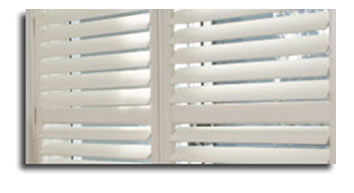 shutters-basswood--Ozsun Shade Systesm